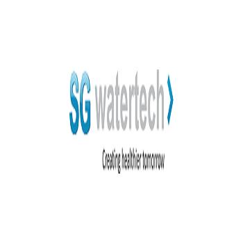 SGwatertech in Pune