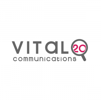 Vital20 Communications Marketing and Advertising Agency in Mumbai, Mumbai City