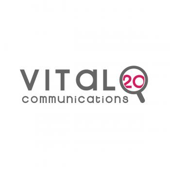Vital20 Communications Marketing and Advertising Agency in Mumbai, Mumbai City