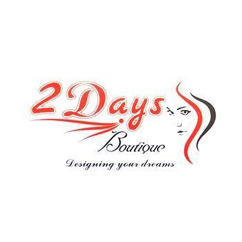 2 Days Boutique in Kizhakkambalam, Ernakulam