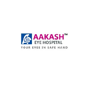 aakasheyehospital in Ahmedabad