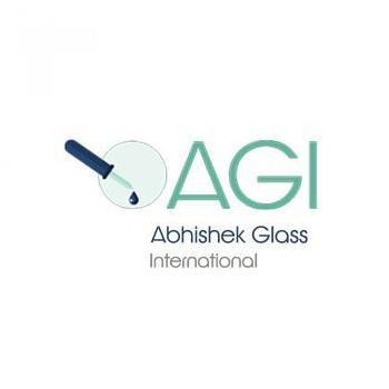 Abhishek Glass International in Vapi, Valsad