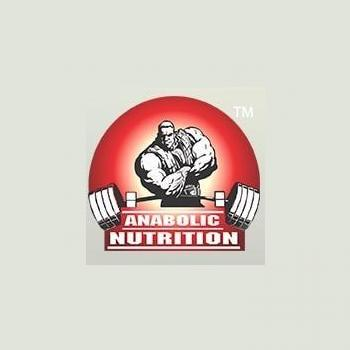 Anabolic Nutrition in Hyderabad