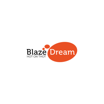 Blazedream Technology