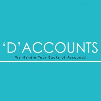 D Accounts in Adimali, Idukki