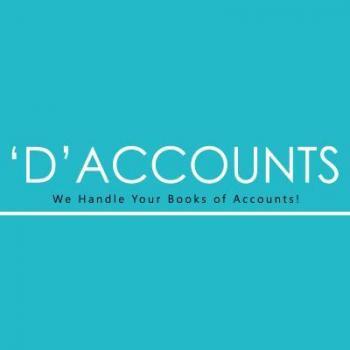 D Accounts