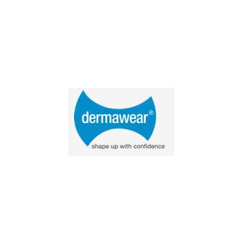 Dermawear in Mumbai, Mumbai City