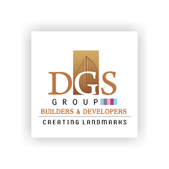 DGS GROUP Builders & Developers