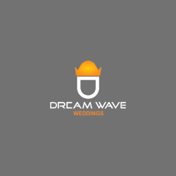 Dream Wave in Muvattupuzha, Ernakulam