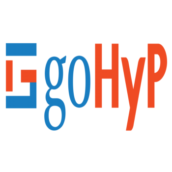 Gohyp India in Bangalore