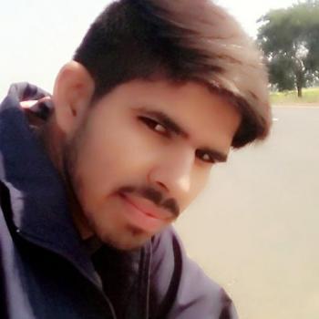 kabaddi club in gwalior in gwalior, Gwalior