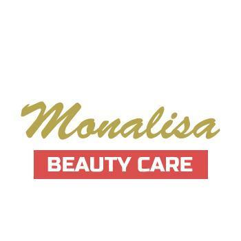 Monalisa Beauty Care