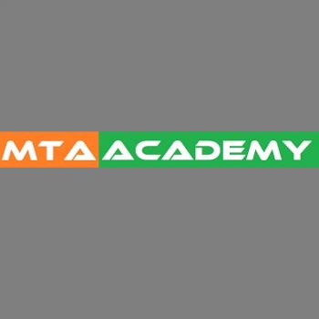 MTA Academy in Vaishali
