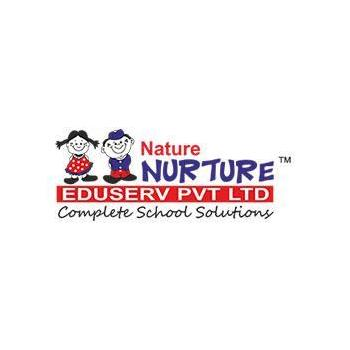 NatureNurture Eduserv Pvt Ltd in Delhi