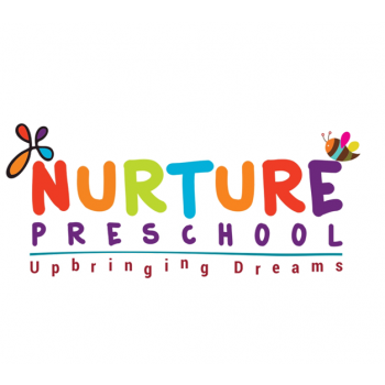 Nurture Preschool in Hyderabad