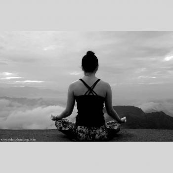 Rishikesh Yoga in Rishikesh, Dehradun