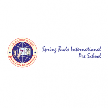 Spring Buds International Pre School in Mumbai, Mumbai City