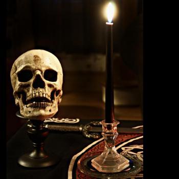 svsv2 black magic spells in Delhi
