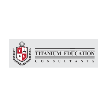 Titanium Education Consultants in Delhi