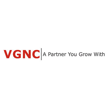 VGNC Business Solutions Pvt. Ltd. in Delhi