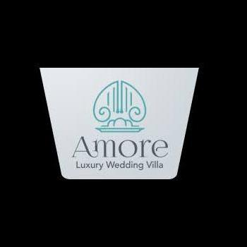 Amore Luxury Villa in Ludhiana