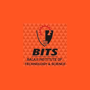 Balaji Institute of Technology & Science Warangal in Warangal (Dist),