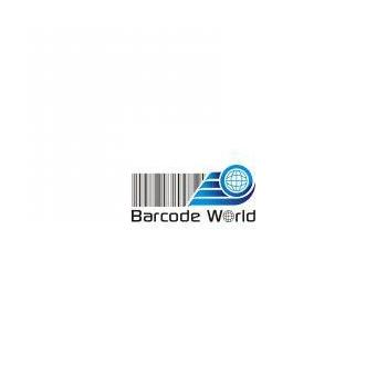 Barcode Printers Suppliers in Delhi