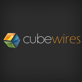 CubeWires Solutions Pvt. Ltd.