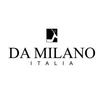 Da Milano in New Delhi