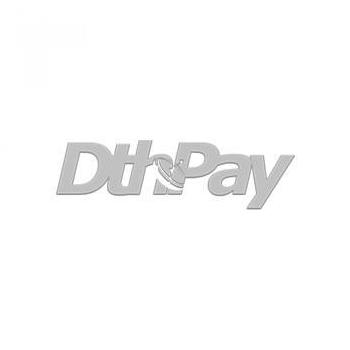 DthPay in Badulla,