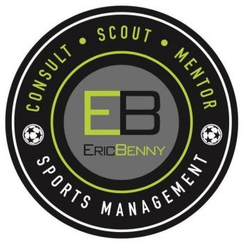Eric Benny Sports Management in Gurgaon, Gurugram