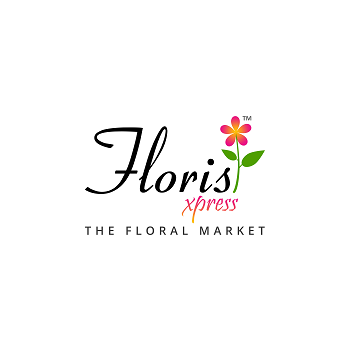 Florist Xpress in Kolkata