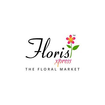 Florist Xpress