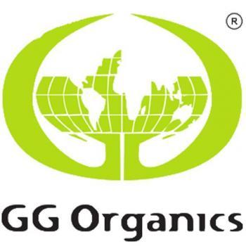 GG Organics in chennai, Chennai