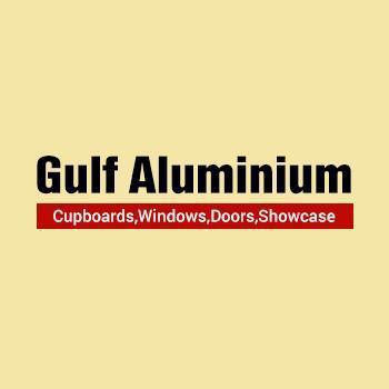 Gulf Aluminum in Thrippunithura, Ernakulam