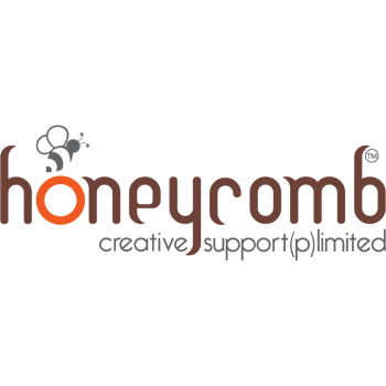 Honeycomb Creative Support Pvt Ltd in Bangalore