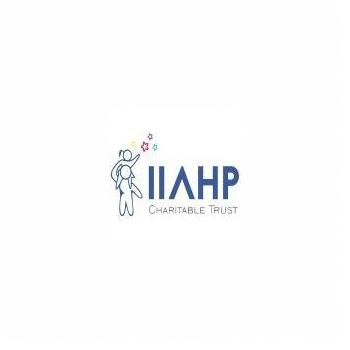 IIAHP Charitable Trust in Chandigarh, West Tripura