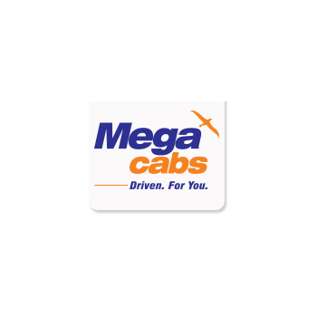 Mega Cabs in New Delhi