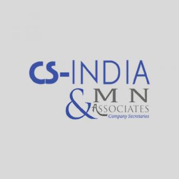 MN Associates CS India in New Delhi