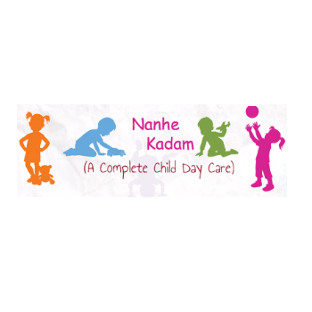 nanhekadamdaycare in Gurgaon, Gurugram