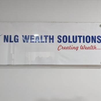 NLG WEALTH SOLUTIONS in Bangalore