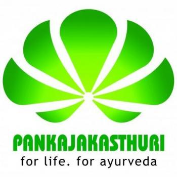 Pankajakasthuri Herbals India Pvt Ltd in Thiruvananthapuram