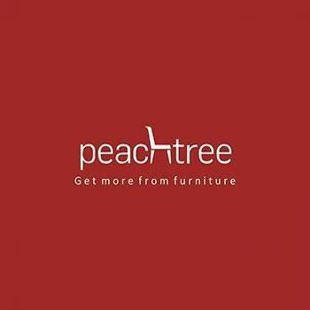 Peachtree Home Accents Pvt. Ltd. in Greater Noida, Gautam Buddha Nagar