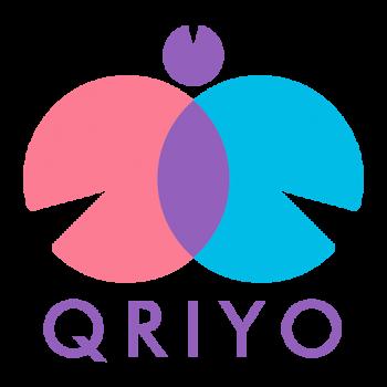 Qriyo in Ahmedabad