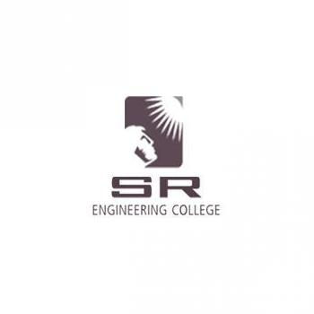 SR Engineering College in Warangal Urban