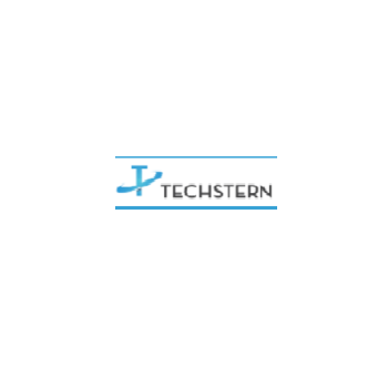 Techstern in Gurugram