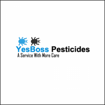 yesboss pesticde services in jaipur, Purulia