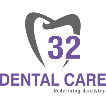 32 Dental Care in Kanchipuram