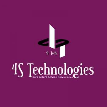 4S Technologies in Changanassery, Kottayam