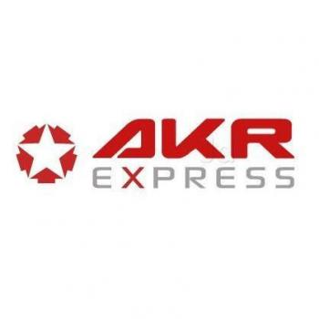 AKR Express Parcel Service Pvt. Ltd. in Kanchipuram